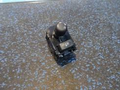Кнопка регулировки зеркал Nissan Teana (Ниссан Теана) J32