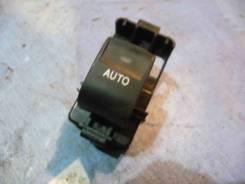 Кнопка стеклоподъемника Toyota Camry (Тойота Камри) ACV40, задняя