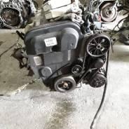 Двигатель Volvo S60 RH B5244S2, правый