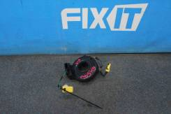 Кольцо SRS Honda Fit (Хонда Фит) GE7