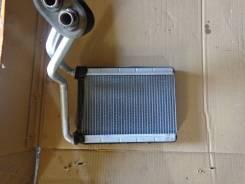 Радиатор Отопителя Geely MK, MK Cross, GS6 Geely MK, MK Cross