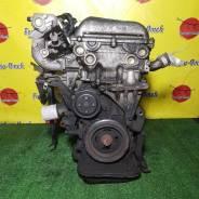 Двигатель Nissan Avenir [800259A] BWHY10 SR18DE