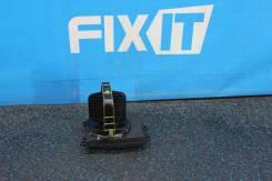 Механизм изменения длины впускного коллектора (disa) BMW 530i (БМВ 530) E60