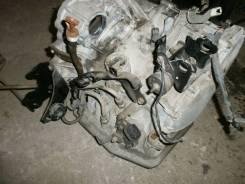 АКПП Toyota Caldina AZT241 1AZ FSE