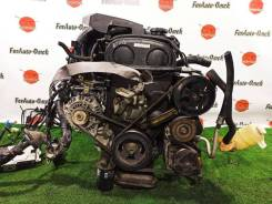 Двигатель Mitsubishi Lancer 2003 CS5W 4G93