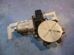 Мотор стеклоподъемника Mitsubishi Galant Fortis (Lancer X) (Митсубиси Лансер) CY4A