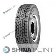 Шина DR-1 Tyrex 295/80R22,5 (Ярсл) 285798712