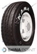 Кама NT-202, 265/70 R19.5 143/141J TL