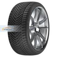 Автошина 185/60R14 86H XL All Season TL M+S