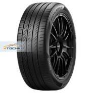 Pirelli Powergy, 225/45 R17 94Y XL TL