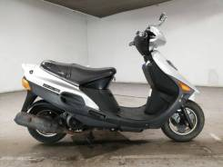 Мотоцикл Suzuki Vecstar 150 CG42A Без пробега по РФ под заказ