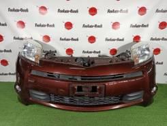 Nose cut Daihatsu Boon Luminas M502G 3SZ-VE