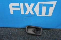 Накладка на ручку двери Toyota Mark II (Тойота Марк 2) GX100, правая