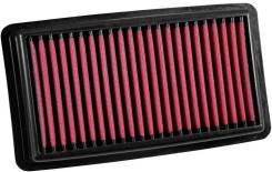 Воздушный фильтр нулевого сопротивления AEM 28-50041 Honda Pilot; Acura MDX; 3.5L