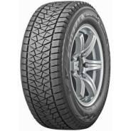 Bridgestone Blizzak DM-V2, 255/50 R19 107T XL