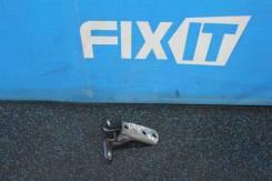Петля двери Mitsubishi Galant Fortis (Lancer X) (Митсубиси Лансер) CY3A