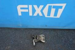 Петля двери Mitsubishi Galant Fortis (Lancer X) (Митсубиси Лансер) CY4A