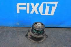Подушка двс Honda Fit (Хонда Фит) GD1, правая