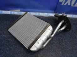 Радиатор печки Volkswagen Touareg (Фольксваген Туарег) 7LA