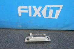 Ручка двери наружняя Kia Rio 2 (Киа Рио 2) JB, правая передняя