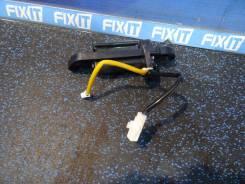 Ручка открывания багажника Mitsubishi Galant Fortis (Lancer X) (Митсубиси Лансер) CX4A
