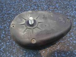 Сигнал звуковой Volkswagen Touareg (Фольксваген Туарег) 7LA