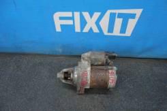 Стартер Honda Fit (Хонда Фит) GD1