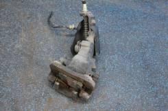 Суппорт Honda Accord (Хонда Аккорд) CF2, правый задний