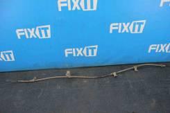 Трос ручного тормоза Kia Rio 2 (Киа Рио 2) JB, правый задний