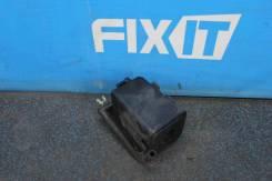 Фильтр паров топлива Mitsubishi Galant Fortis (Lancer X) (Митсубиси Лансер) CY3A
