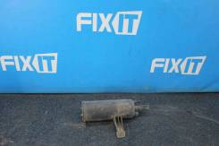 Фильтр паров топлива BMW 525i (БМВ 525i) E60