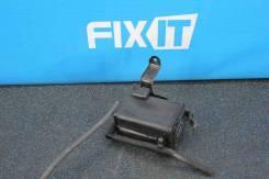Фильтр паров топлива Mitsubishi Galant Fortis (Lancer X) (Митсубиси Лансер) CY4A