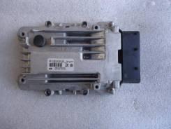 Блок управления акпп Hyundai Genesis [954404FCM1]