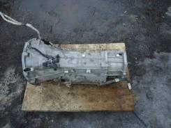 Акпп (автоматическая коробка переключения передач) Hyundai Genesis [450004F693]