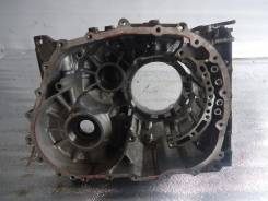 Корпус акпп Hyundai i40 [452313B820]
