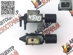 Вакуумный электроклапан, Isuzu, Elf, N-series, 12V/2P, 93-01, 8-94459-951-0 / 084600-9280, Контракт, Denso
