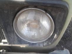 Фара Лада 2121 1984, левая передняя
