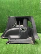 Обшивка багажника правая Honda Fit GE6 в Хабаровске