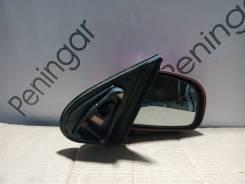 Зеркало Hyundai Santa Fe SM, правое
