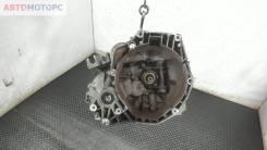 МКПП 5-ст. Fiat Doblo 2010-, 1.3 л, дизель (263 A 2.000)