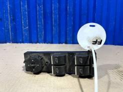 Блок управления стеклоподъемниками Ford Focus 2008 [8M5T14A132AB] 2 1.6 SIDA