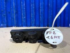 Блок управления стеклоподъемниками Ford Focus [7M5T14A132AB] 2 1