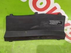 Крышка моторчика стеклоочистителя Toyota Rav4 2012-2019 [5578342050] 4 CA40