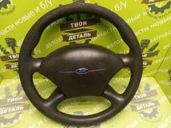 Руль Ford Focus 1 Usa 2003 Седан 2.0 Split PORT