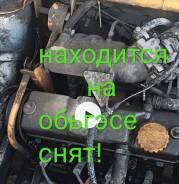 Двигатель ваз 2109 (инж) видео работы