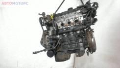 Двигатель Hyundai Matrix 2007, 1.6 л, Бензин (G4ED-G)