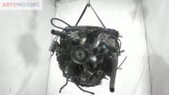 Двигатель Nissan Skyline V35 2002-2007 2002, 2.5 л, Бензин (VQ25DD)