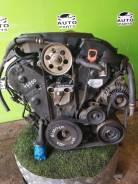 Двигатель Honda Saber 2002 [1001967] UA5 J32A