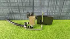 Клапан впускного коллектора AUDI Allroad