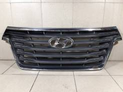 Решетка радиатора Hyundai Starex [865614H700] H1